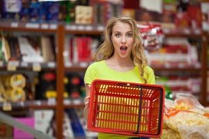 Фразы продавцов, которые отбивают желание делать покупки