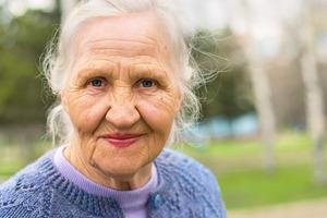 Какие вещи убрать из спальни, чтобы муж не ушел к другой: советы наших бабушек