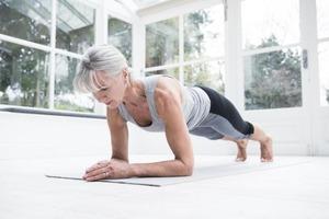 Здоровый образ жизни после 60: отказ от вредных привычек