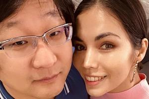 Кореец приехал в Узбекистан и через 3 дня нашел любовь всей своей жизни. Как живется узбекской красавице в Сеуле