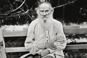 Рецепт счастья от Льва Толстого: какие уроки мы можем извлечь из жизненного пути великого писателя