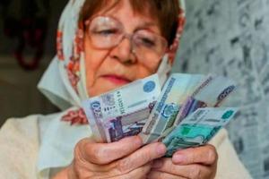 Менеджер по телефонным продажам - самая высокооплачиваемая вакансия для пенсионеров в России