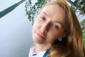 """""""Какая куколка"""". Татьяна Навка показала свою 6-летнюю дочь Надежду (новые фото)"""