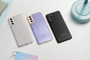 Сравнение характеристик Galaxy S21 и iPhone 12 (размер дисплея, камера, процессор, аккумулятор и другое). На этот раз Samsung удалось обойти