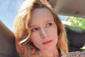 Певица Монеточка вышла замуж: что известно о ее избраннике