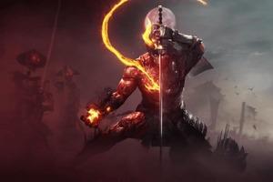 Разработчик объявил, что Nioh 2 – последняя игра серии. Team Ninja займется новым проектом