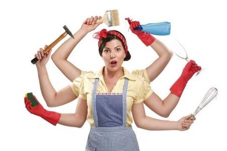 multitasking-housewife.jpg