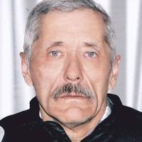 Игорь Федорченко