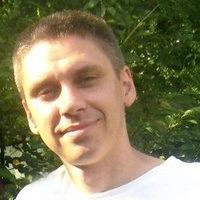 Собчук Павел