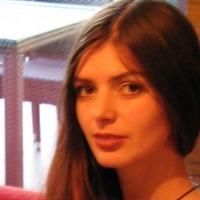 Кристина Шварц