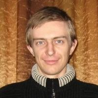 Юрий Запорожец