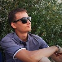 Рашит Нигматулин