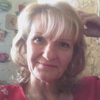 Ирина Бокуть