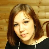 Юлия Павловская