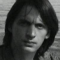 Oleg Wysocki