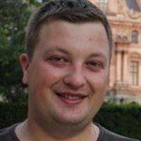 Евгений Титорчук