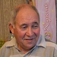 vladimir dorofeev