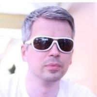 Андрей Шу