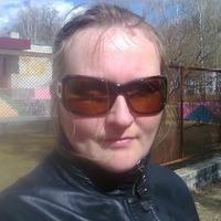 Светлана Линова