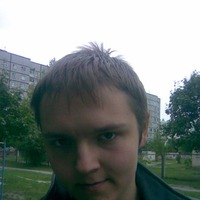 Иван Репичев