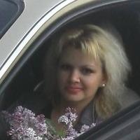Мария Коробейникова