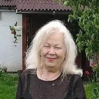 Мила Корсак