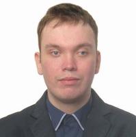 Владислав Шмелев