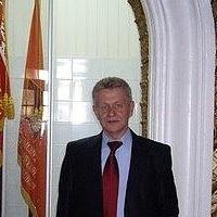 Дмитрий Фролов