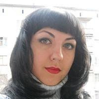 Елена Макаричева