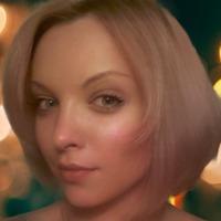 Олеся Андрейчук