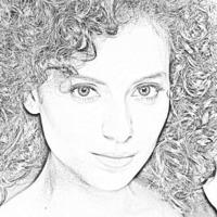 Katya Dyadishcheva