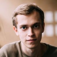 Алексей Губенко