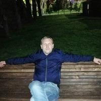 Андрей Горюнов