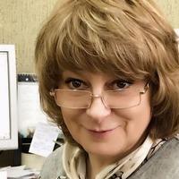 Людмила Угринская (Добрун)