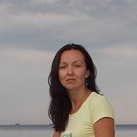 Татьяна Богатко (Хомляк)