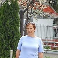 тамара Лабусова