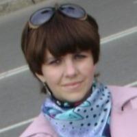 Александра Белоглазова