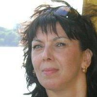 Лилия Финагеева (Картавенко)