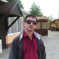 Виктор Тижоянц