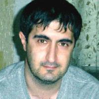 Арслан Алхасов
