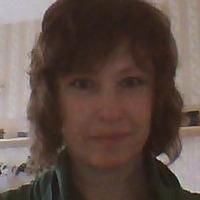 Ирина Тасина