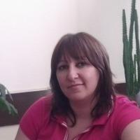 Ханаева Фатима
