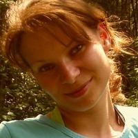 Ольга Корьева