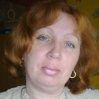 Елена Лазичная