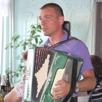 Михаил Колодин