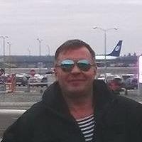 Александр Миско