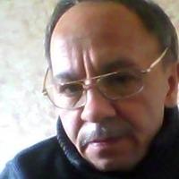 Геннадий Витковский