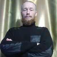 Алексей Ивлев