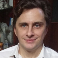 Пипко Алексей