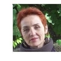Пляшкевич Елена